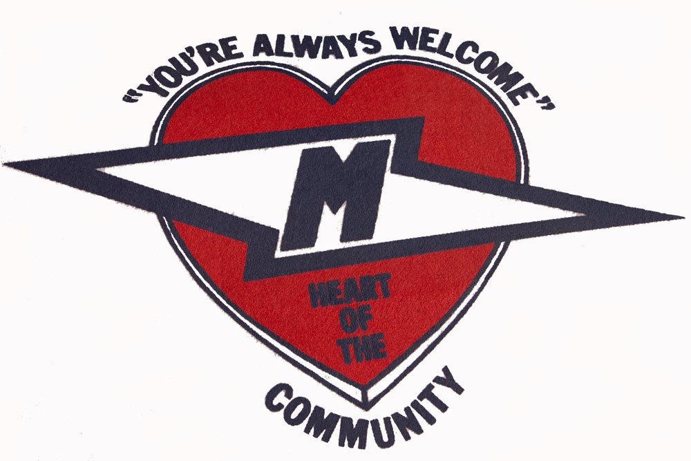 Midway Community