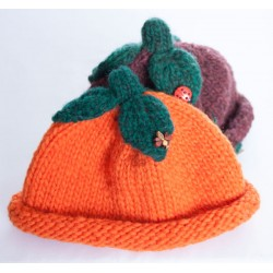 Fruit Hat Kit