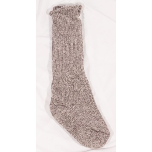 Extra Thick 100 Wool Socks